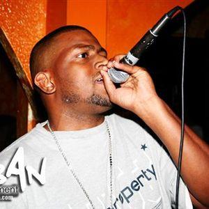DJ Roby 1 & Mikey Montana Atlpoweradio.com Promo