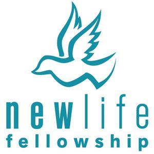 "Sermon: ""How To Walk On Water"" - Chaplain Michael Polite - Dec 3/16"