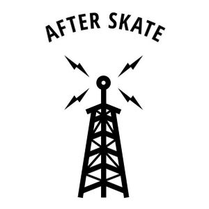 After Skate Mix - Saint Dazed