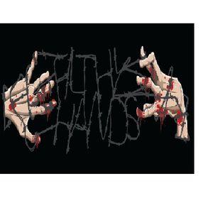 Filthy Hands Dubstep Mix