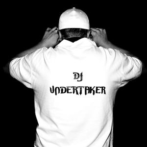 DJ UNDERTAKER SENSATION WHITE WARM UP 2011