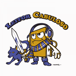 CabulosoCast #82 – Drops: Garota Exemplar, Harry Potter e Game of Thrones
