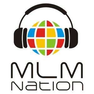 320: Behind the Scenes at MLM Nation