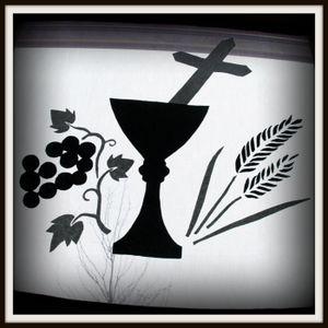 Sunday Scripture Readings, Gospel & Sermon