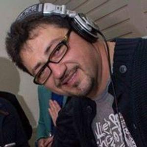 Vittorio Santorelli 23 marzo 2014