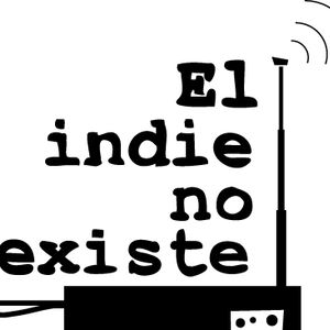 Elindienoexiste.com - Capítulo 20 - 19 Abril 2013