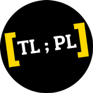 TLPL5 - Caprice du dodo