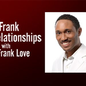 "Frank Relationships – Hattie Elliot's Unique Dating Experience, ""The Grace List"""