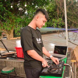 Nguyễn Hoài Nam - 0869013222 Artwork Image
