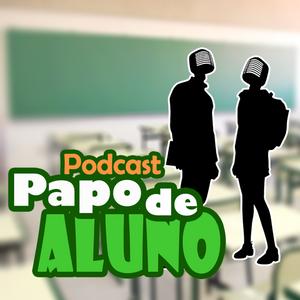 PPA T02E05 – Jogos na Vida do Aluno