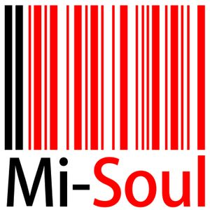 Gordon Mac / Mi-Soul Radio / 16-08-2012