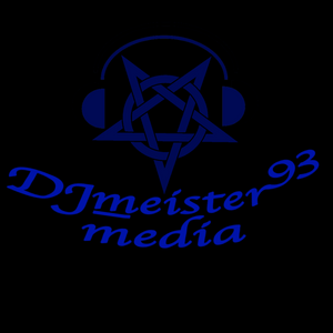 DJ_meister93 In The Mix Teil 2