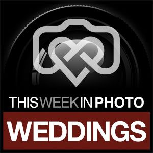 TWiP Weddings 053: Making Great Photos in Crappy Locations