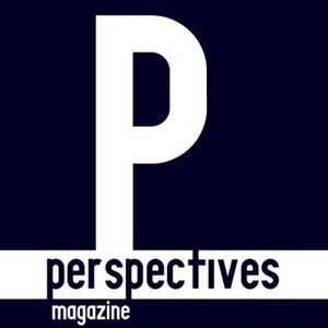 Perspectives (08.01.18)
