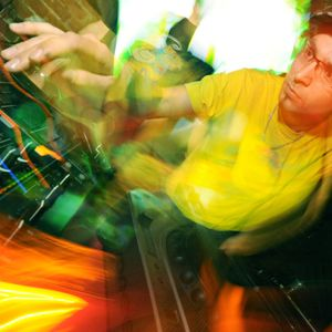 Diagonal @ Perpetuum Brno on the 5th of January 2013
