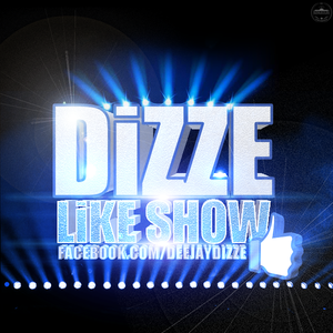 Dizze Night Show 02.05.2012 Rautemusik.FM #Musik.JaM