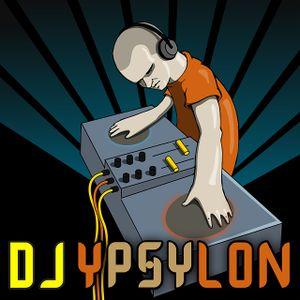 Ypsylon - Chvatimech (2012)