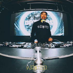DJ_OPTIMUS - I <3 THE HATERZ