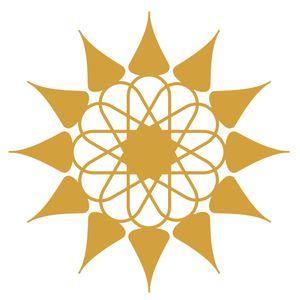 2016 - 7-16 - SPP - Srimad Bhagavatam - Canto 1 - AM.WAV