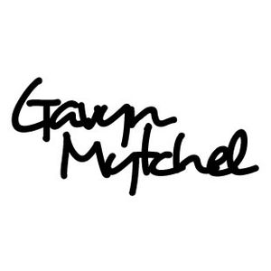 Gavyn Mytchel Chillout Mix