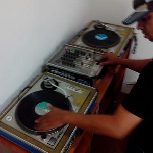 welcome to the future by dj fabio dub