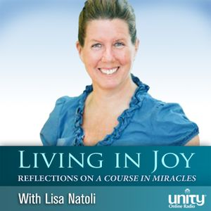 The Healing Prospering Power of Joy