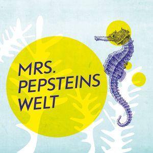 Mrs. Pepsteins Welt 11.08.2020 Sommerwunschdisco 2020 und #polishstonewall