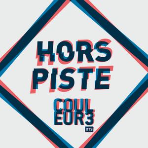 Hors-Piste - 10.07.2017