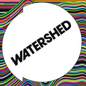 November 2017 Watershed Podcast