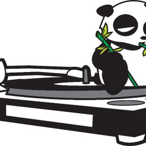 Panda's Magical Electric Dream's