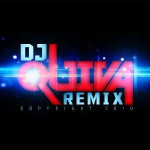 Dj Quiva RnB Mix Vol. 2