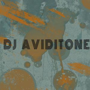 Aviditone's Big House - Episode 028