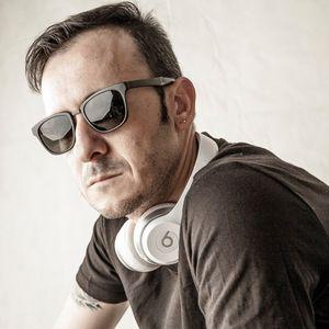 Nick Tixi - Sardinia make some noise 8