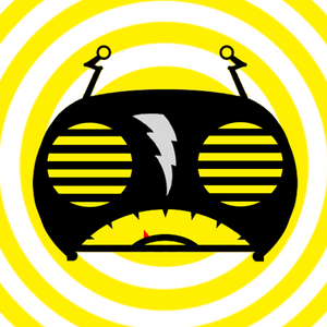 Jolt Radio
