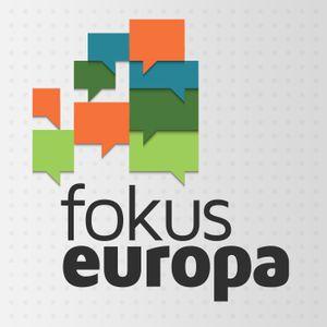 FG023 USA und Europa