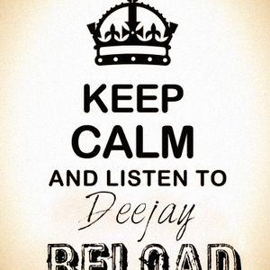 DJ Reload - Something Else