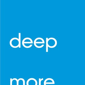 Zezick - Deepmore Podcast 042