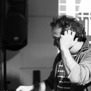 Funky Soulful Italo Hi-nrg MiX And The Beat Goes on part 5