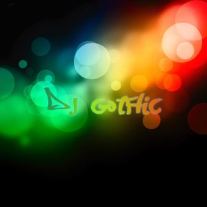 Crazy Beats Editia 2 - Dj Gothic Live Mix