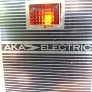 Elektrische Gefühle