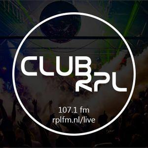 Club RPL: Uitzending 20, Uur 2 (22-4-2017)
