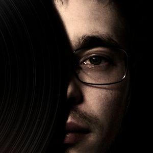 Vitaly Depp - Deep Blue Eyes Session (Special Live Mix) [07.05.2013] radio Proton