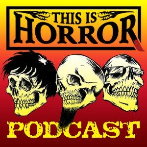 TIH 153: Nick Gucker on Art and Illustration, Weird Fiction, and Monster Magnet
