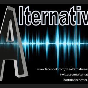 The Alternative 10th Feb 2012 2nd Hour