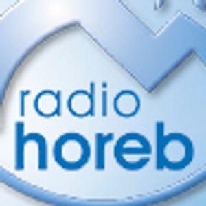 Pfarrei der Woche bei Radio Horeb: St. Marien, Wuppertal-Elberfeld.