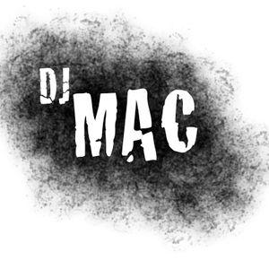 DJ Mac Vibes Vol 1