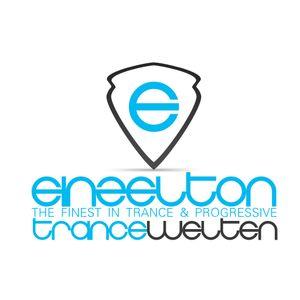 Special ZwenSon