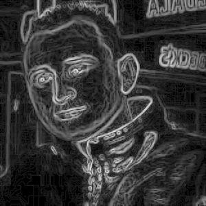 Teal'c Sandino( Techno Exclusive Mix 2K18 )
