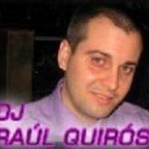 Extracto sesión sábado 28-04-2012 - Discoteca Get Back (Barcelona) - DJ's: Santy y Raúl Quirós