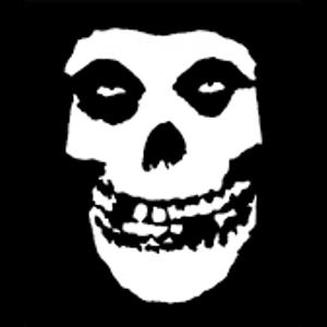 venomcorp -progressive psytrance-psytrance agosto 2012